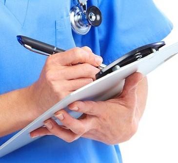 تخفیف ویژه برای کلیه خدمات لیزر درمانی